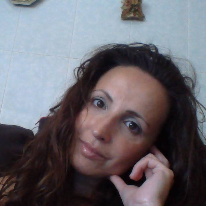 Bianca Casale