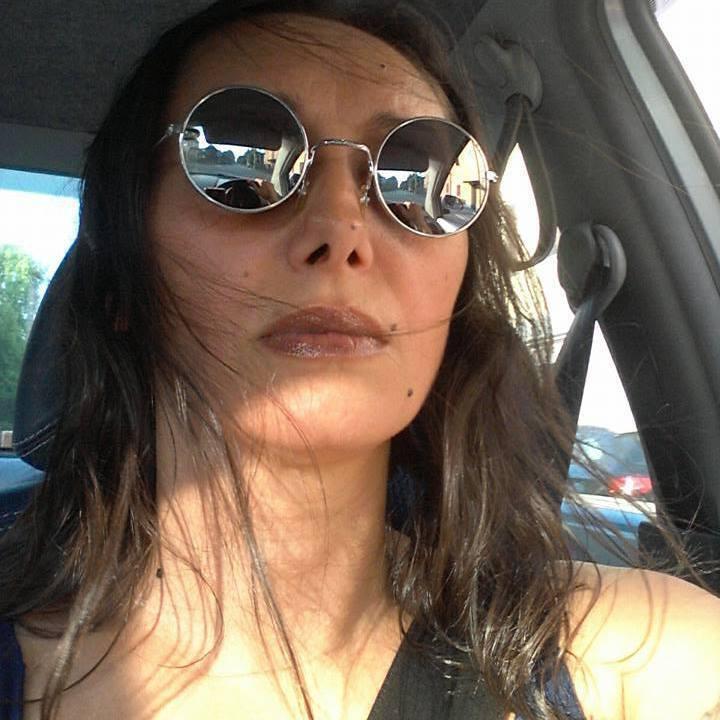 Luciana Muratore